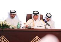 Al Muraikhi: ACD Develops New Vision for Joint Action among Member States