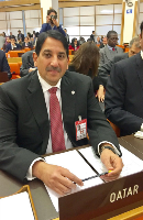 Qatar Elected As Vice President FAO Council