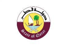 قطر تدين تفجيرا بالعاصمة الصومالية