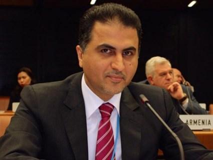 دولة قطر تدين عدم تعاون إسرائيل مع آليات ولجان الأمم المتحدة في مجال حقوق الإنسان