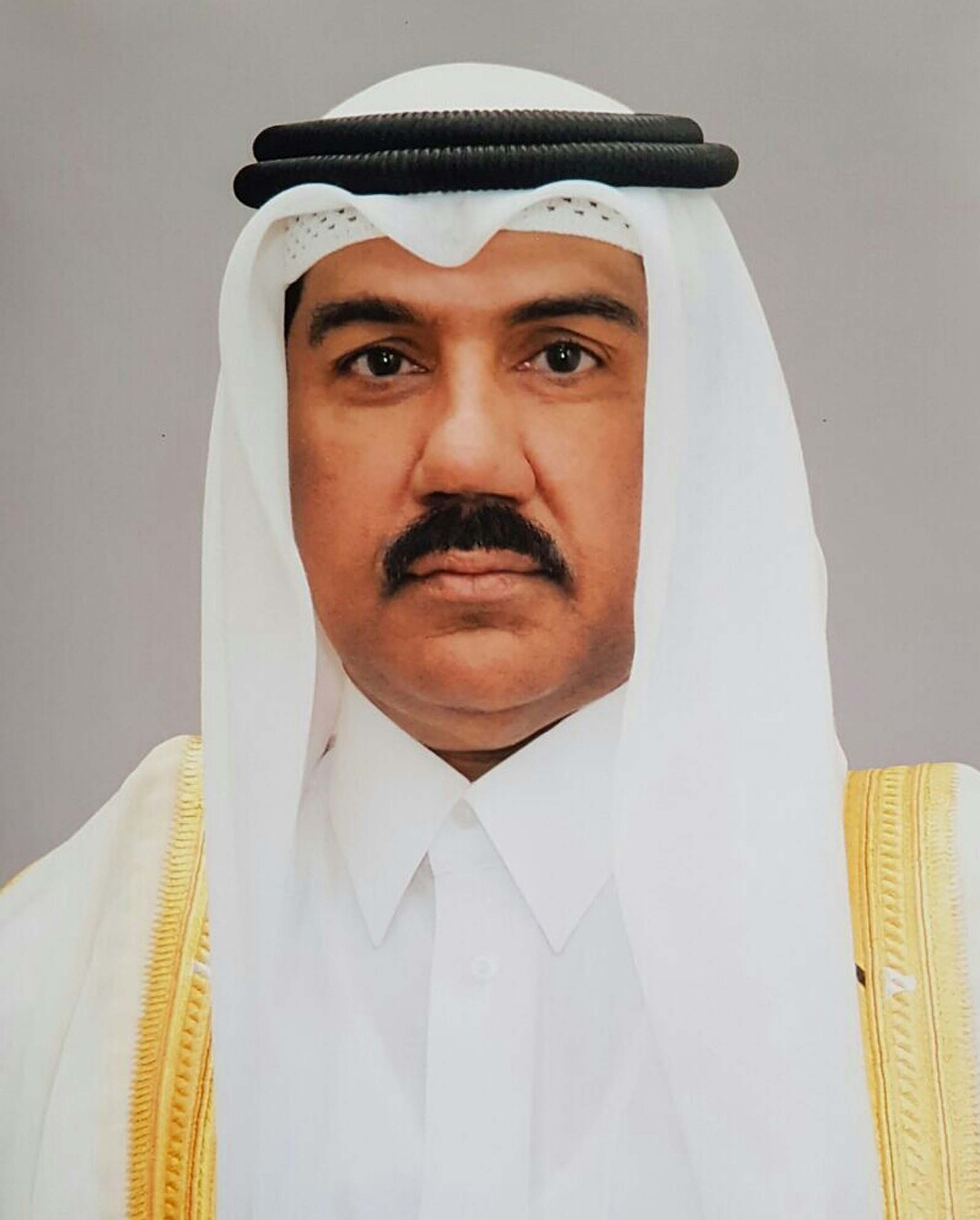 Qatar Renews Commitment to the Principle of Multilateralism, Affirms Its Active Role in International Multilateral Action