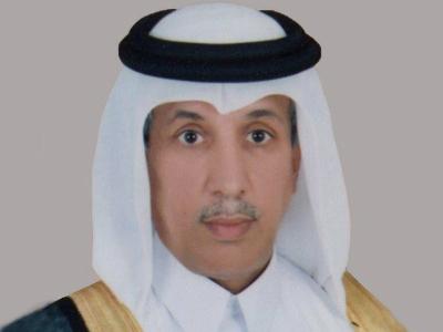 وزير الدولة للشؤون الخارجية: قطر لن تألو جهداً ليكون مؤتمر الأمم المتحدة الخامس في الدوحة حدثاً فارِقاً في الاستجابة لتطلعات أقل البلدان نمواً