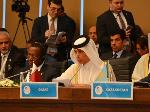 Qatar Participates in Emergency Meeting of the OIC Executive Committee