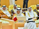 Foreign Minister Participates In GCC Ministerial Council