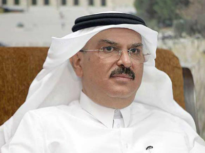 Ambassador Al Emadi: Qatar Will not Let Go of Supporting Palestinian People