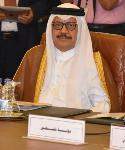 Qatar Participates in 93rd Ordinary Session of Standing Committee for Arab Media