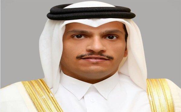 وزير الخارجية: الإجراءات التي تم اتخاذها ضد قطر كانت صادمة