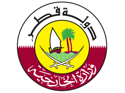 Qatar Condemns Attacks in Tehran