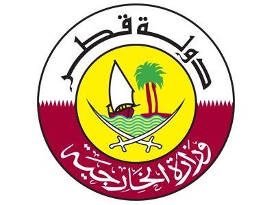 المتحدث باسم وزارة الخارجية تستغرب اتهامات الجبير لدولة قطر