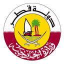 Foreign Ministry Concludes Electronic Linking Project of Qatar's Diplomatic Missions