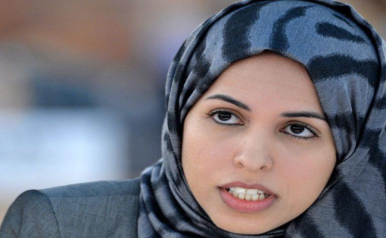 دولة قطر تؤكد أنها لم تدخر أي جهد يصب في تحقيق السلام والاستقرار في المنطقة