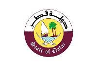 دولة قطر تعلن رفضها الإعلان الأمريكي بشأن شرعية المستوطنات
