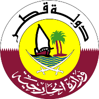 Qatar Condemns Two Attacks in Afghanistan