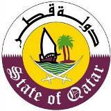 دولة قطر تدين بشدة تفجير أفغانستان