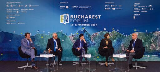 المتحدث الرسمي لوزارة الخارجية : مشاكل المنطقة تتطلب وجود إرادة داخلية مستقلة