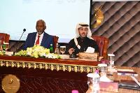 Somali Prime Minister Adviser: Qatar is Somalia's Reliable Ally