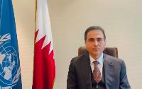 Qatar Expresses Strong Condemnation of Continued Israeli Attacks and Settlement Activity in Violation of International Law