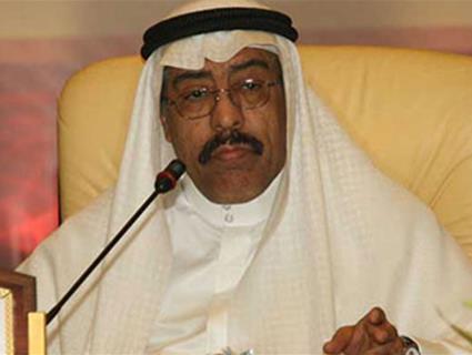 دولة قطر تدعو لموقف عربي داعم لأي تحرك دولي لوقف إبادة النظام السوري لشعبه