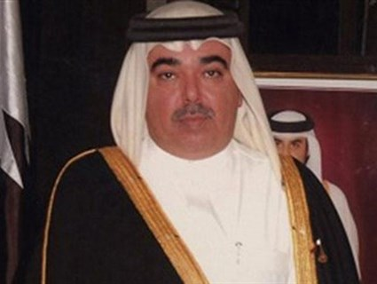 بحث العلاقات بين دولة قطر وتونس