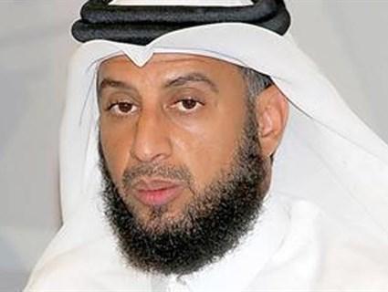 صندوق قطر للتنمية وبرنامج الأمم المتحدة الإنمائي يوقعان