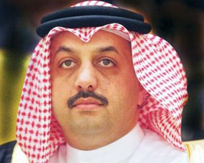 Qatar Takes Part in Riyadh Forum