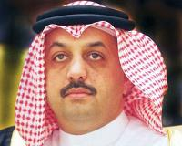 AL ATTIYAH: QATAR COMMITTED TO SETTLEMENT THAT MEETS PALESTINIAN DEMANDS