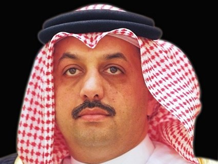 Al Attiyah: GCC Serious About Measures to Protect its Security
