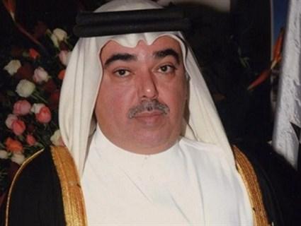 Tunisian Minister of Social Affairs Meets Qatar's Ambassador