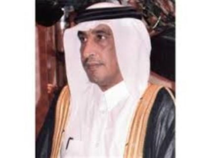 Qatari Mauritanian Relations Discussed