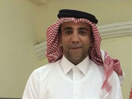 Somalia's Education Minister Meets Charge D'Affaires of Qatari Embassy