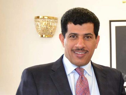 AlShafi Highlights Importance Given by Qatar to Human Development