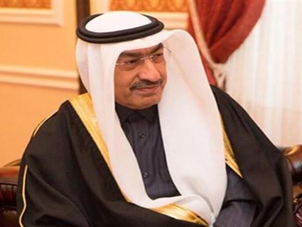 Qatari-Moldovan Relations Discussed
