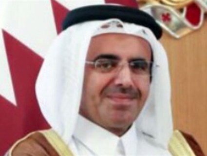 دولة قطر تشارك في منتدى طريق الحرير بجورجيا
