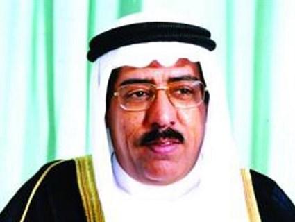 بدء أعمال الاجتماع التشاوري لمجلس الجامعة العربية على مستوى المندوبين
