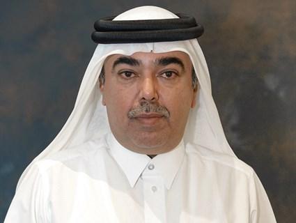 Tunisian Religious Affairs Minister Meets Qatar's Ambassador