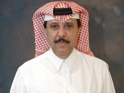 Albanian Social Welfare Minister Meets Qatar's Ambassador