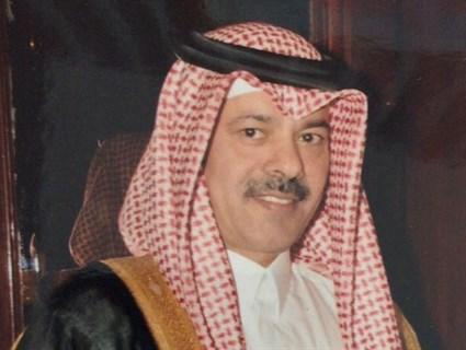 وزيرة خارجية فنزويلا تستقبل سفير قطر