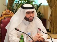 Qatar Reiterates Rejection of Violence and Extremism