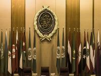 Arab Leagues Says Kidnapping of Qatari Citizens in Iraq as a Terrorist Attack
