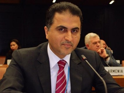 Qatar Stresses Commitment for Implementing International Drug Control Treaties Achieved Impressive Successes