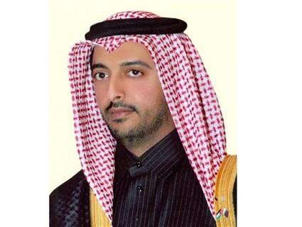 Jordanian Minister of State Meets Qatari Ambassador