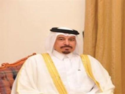 Eritrean President Meets Qatar's Ambassador