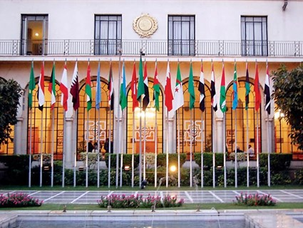 Arab League Council Grateful to Qatar for Hosting Yemen Humanitarian Relief Conference