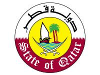 Qatar Reaffirms Supportive Stance for Libyan People and Government of National Accord